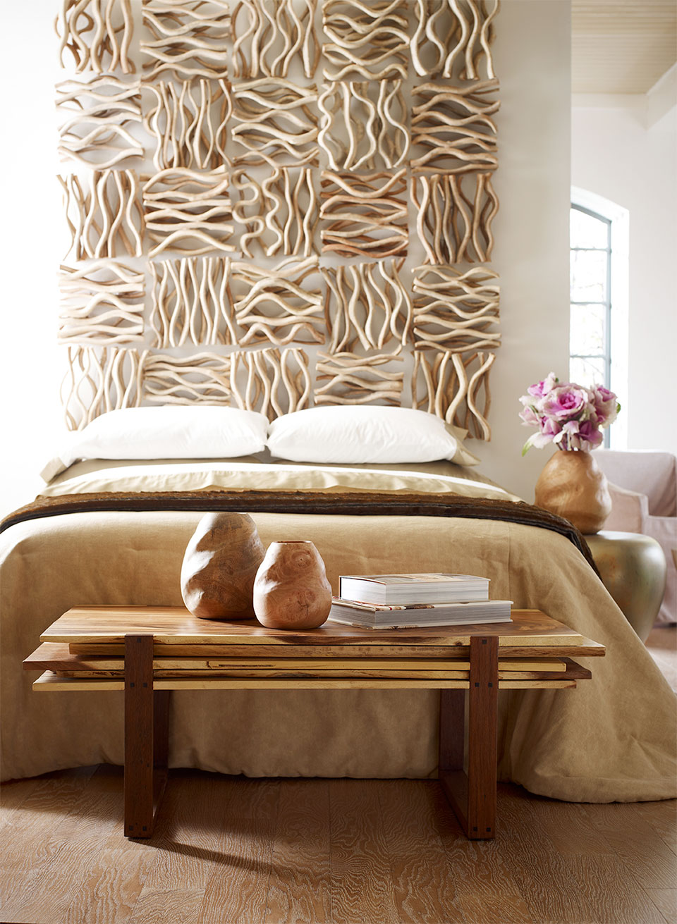 vine-wall-tiles